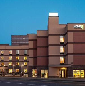 Home2 Suites By Hilton Denver West - Federal Center, Co photos Exterior