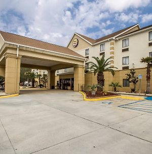 Comfort Inn Biloxi Ocean Springs photos Exterior
