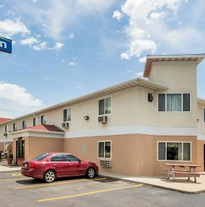 Days Inn By Wyndham Sioux City photos Exterior