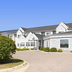 Days Inn By Wyndham Faribault photos Exterior