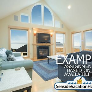 Seaside Vacation Homes photos Exterior