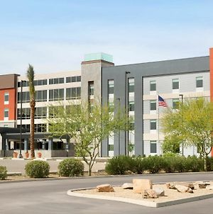 Home2 Suites By Hilton Glendale Westgate photos Exterior