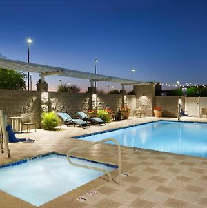 Home2 Suites By Hilton Phoenix Glendale-Westgate photos Exterior