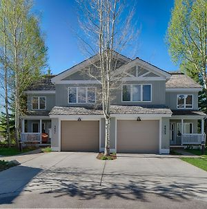 Teton Pines Townhome Collection By Jhrl photos Exterior