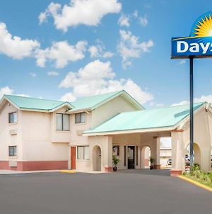 Days Inn By Wyndham Hobbs photos Exterior