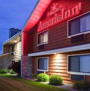 Americinn By Wyndham Plover Stevens Point photos Exterior