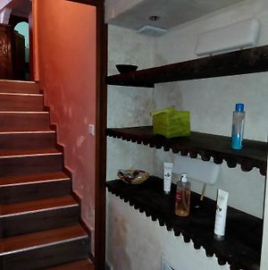 House With 7 Bedrooms In Marrakech, With Terrace And Wifi photos Exterior
