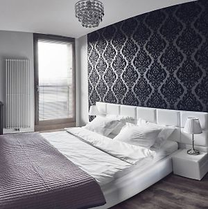 Go Apartments photos Exterior