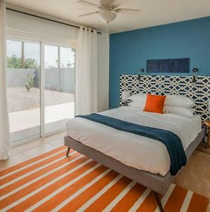 Vibrant 3Br Home Near Papago Park By Wanderjaunt photos Exterior