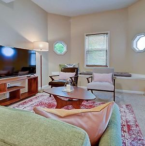 Beautiful 3Br House With W/D! photos Exterior