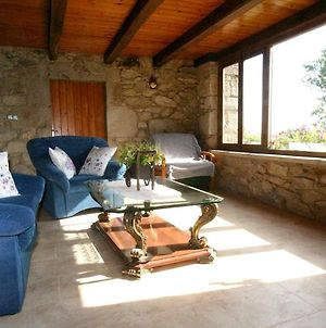 House With 2 Bedrooms In Paradela With Wifi 60 Km From The Beach photos Exterior