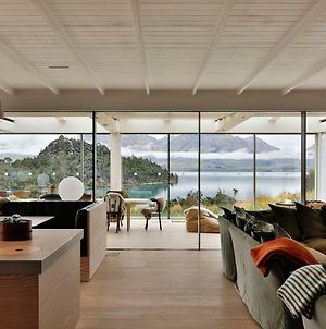 Bob'S Cove Luxury Retreat By Touch Of Spice photos Exterior