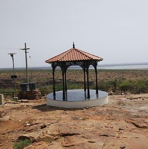 Gandikota Backpackers Paradise photos Exterior