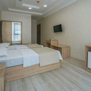 Wonderful Hotel To Stay At Wail In Batumi For Business Or Pleasure photos Exterior