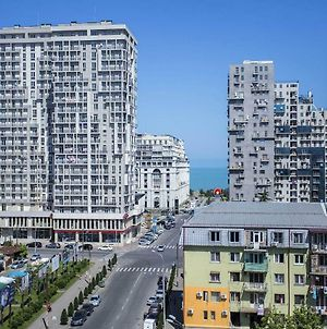 Want An Incredible Expirence In Batumi This Is Where You Want To Stay photos Exterior