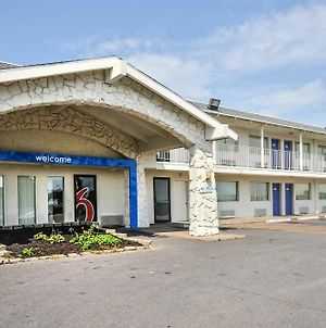 Motel 6 St Joseph photos Exterior