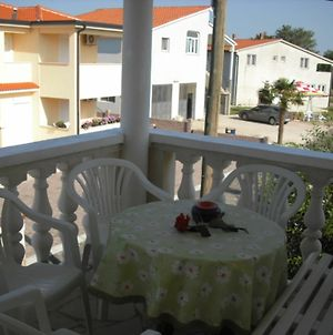 Apartment With 3 Bedrooms In Pula, With Enclosed Garden And Wifi - 1 K photos Exterior