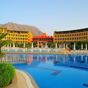 Strand Beach And Golf Taba Heights photos Facilities