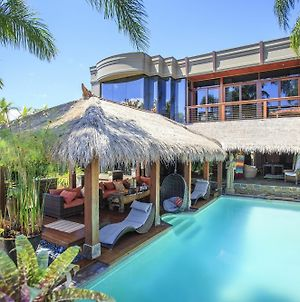 Cronin Island - Bali Island Dream Villa In Surfers Paradise photos Exterior