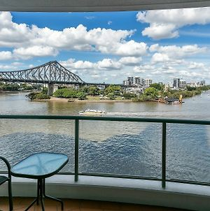 River View Suites In The Heart Of Brisbane photos Exterior