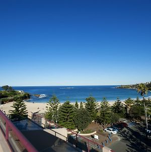 Coogee Sands Hotel & Apartments photos Facilities