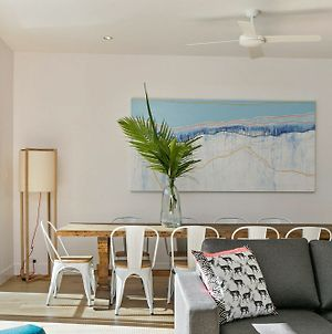 Stonecutters 1 - Byron Central Stylish Home photos Exterior