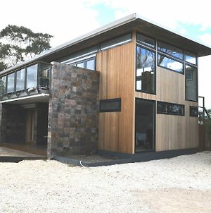 Malting Lagoon Guest House And Brewery photos Exterior