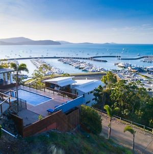 Nautilus On The Hill - Airlie Beach photos Exterior