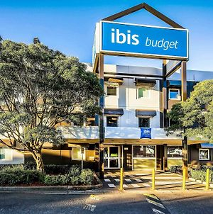 Ibis Budget St Peters photos Exterior