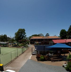 T'S Tennis Resort photos Exterior
