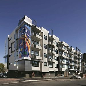 Vue Apartments Geelong photos Exterior