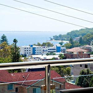 The Summit, Unit 4/25 Tomaree Street photos Exterior