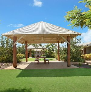 Best Western Plus The Ranges Karratha photos Exterior