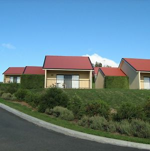 Turners Vineyard Motel Function And Convention Centre photos Exterior