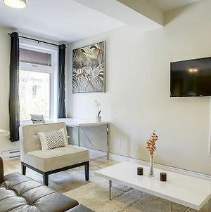 Smart 1Br In The Village By Sonder photos Exterior