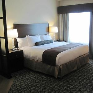 Best Western Plus Walkerton Hotel & Conference Centre photos Room