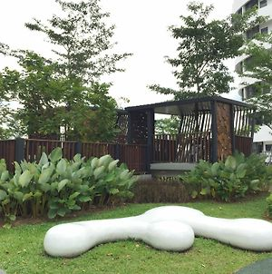 Private Hideaway Homestay photos Exterior