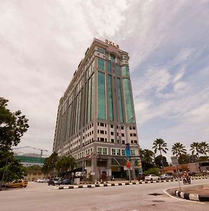 Ipoh Tower Lovely 2 Rooms Studio photos Exterior