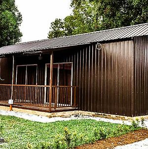 Pondok2 Cabin Stay Shah Alam photos Exterior