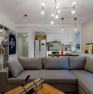 N2Haus French Concession 3 Bedrooms photos Exterior