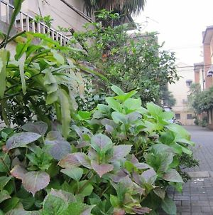 Wonderland French Concession Fumin Road photos Exterior