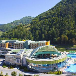 Hotel Thermana Park Lasko**** Superior photos Exterior