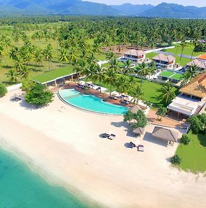 Anema Wellness & Resort Gili Lombok photos Exterior
