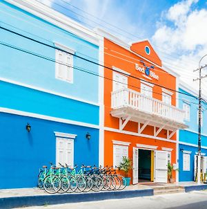 Bed & Bike Curacao Hostel photos Exterior