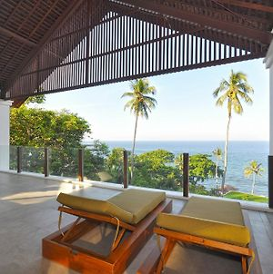Rajavilla Lombok Resort photos Exterior