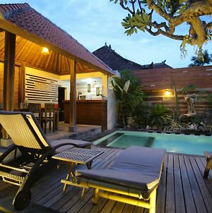 Rai House Sanur photos Exterior