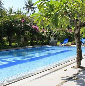 Cheap Hotel Nusa Dua photos Exterior