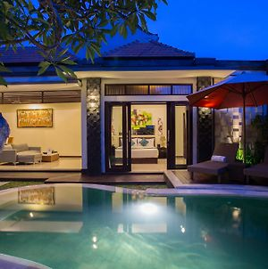 Kayu Suar Bali Luxury Villas And Spa photos Exterior