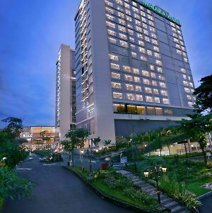 The Alana Yogyakarta Hotel & Convention Center photos Exterior