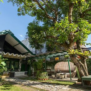 Mango Tree Dipudjo Homestay photos Exterior